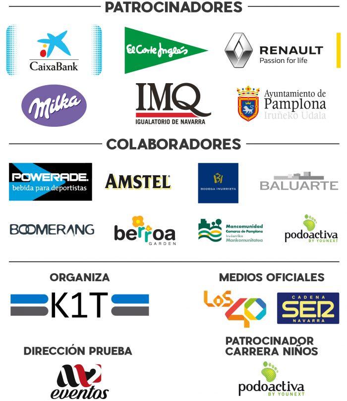 Patrocinadores-01